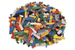 Block Sets & Accessories