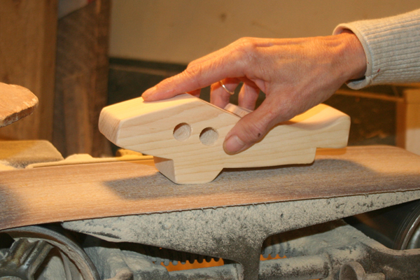 1a-kathy-sanding-close-up