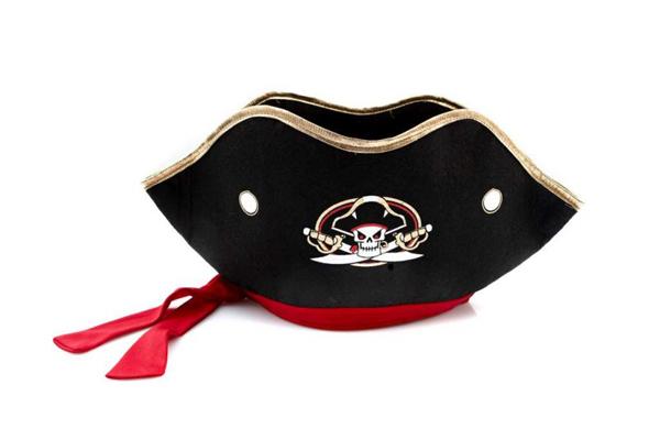 18104-pirate-hat-captain-cross.jpg