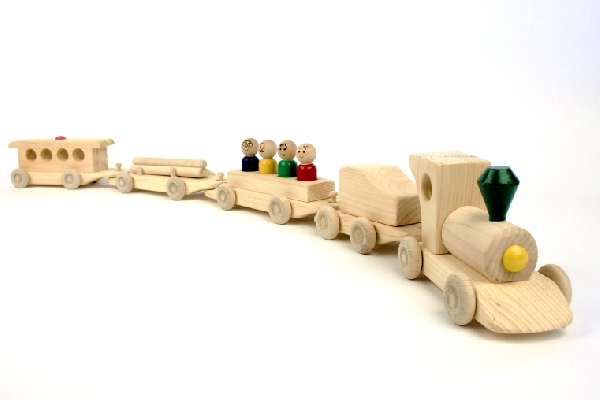 5-CAR-TRAIN-SET2.jpg