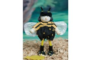 BARNEY-THE-BEE-FAIRY-BK972.jpg