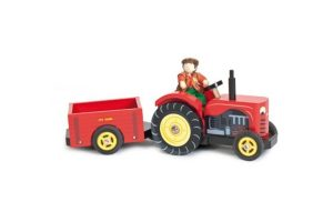 BERTIES-TRACTOR-TV468.jpg