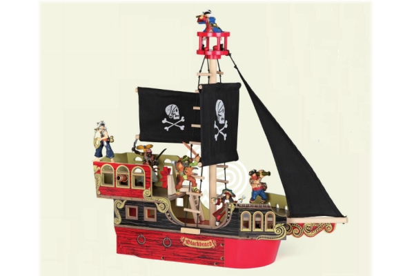 BLACKBEARD-PIRATE-SHIP-60250.jpg