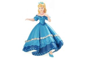 BLUE-DANCING-PRINCESS-39022.jpg