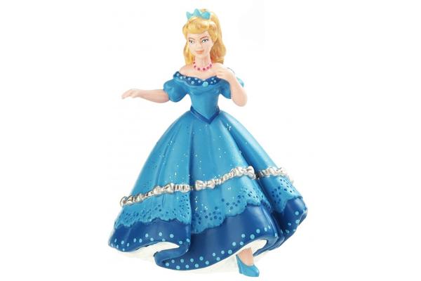 BLUE-DANCING-PRINCESS-39022.jpg