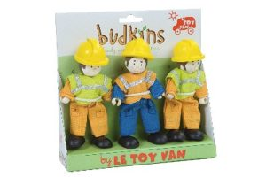 BUDKINS-CONSTRUCTION-WORKERS-BK903.jpg