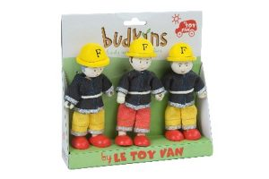 BUDKINS-FIREFIGHTERS-SET-BK902.jpg