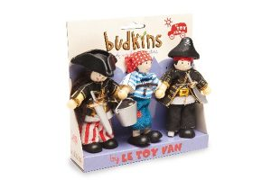 BUDKINS-PIRATE-SET-BK909.jpg