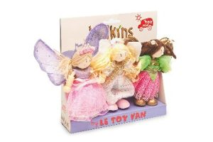 BUDKINS-TRUTH-FAIRIES-SET-BK908.jpg