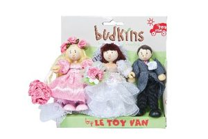 BUDKINS-WEDDING-DAY-SET-BK911.jpg