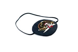 CAPTAIN-CROSS-EYE-PATCH-LT18106.jpg