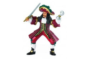 CAPTAIN-HOOK-39420.jpg