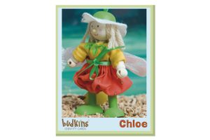 CHLOE-THE-FAIRY-BK963.jpg