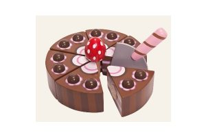 CHOCOLATE-CAKE-PLAY-SET-TV277.jpg