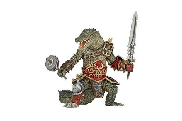CROCODILE-WARRIOR-389551.jpg
