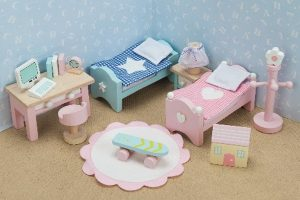 DAISY-LANE-CHILDRENS-BEDROOM-ME061.jpg