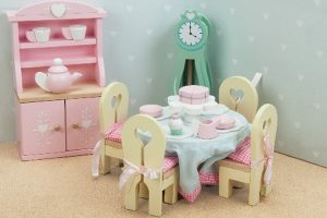 DAISY-LANE-DINING-ROOM-ME056.jpg