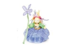 Fairy Budkins