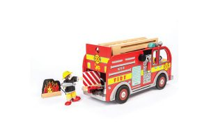 FIRE-ENGINE-TV427.jpg