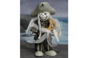GHOST-PIRATE-BK977.jpg