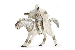 GHOST-RIDER-ON-HORSE-38991-389921.jpg
