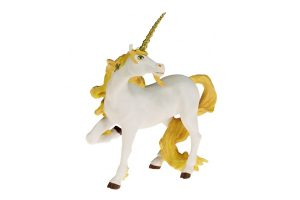 GOLDEN-UNICORN-39018.jpg