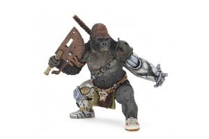 GORILLA-WARRIOR-389741.jpg