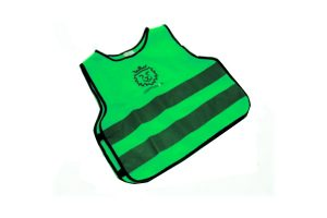 GREEN-SAFETY-VEST-LT636.jpg