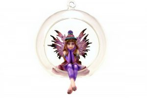 HEATHER-SPRITE-PURPLE-DIVINITY-FAIRY-IN-HANGING-GLASS-BALL-NV501D2-xx-e1394921924966.jpg