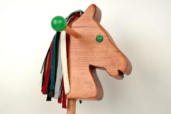 Hobby Horse 1