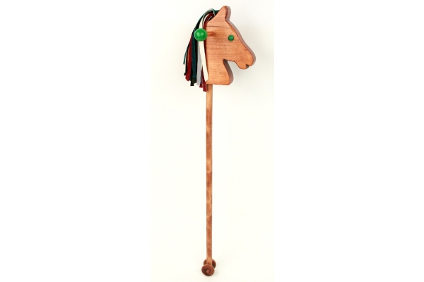 Hobby Horse The Toy Factory