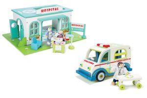 HOSPITAL-AND-AMBULANCE-PLAY-SET-TV473-474.jpg