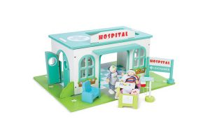 HOSPITAL-PLAY-SET-TV-473.jpg