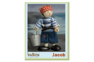 JACOB-THE-PIRATE-BOY-BK979.jpg