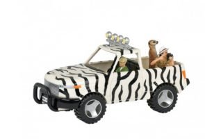 JUNGLE-4-X-4-WITH-DRIVER-39238.jpg