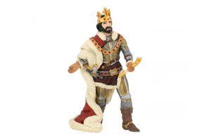 KING-39047.jpg