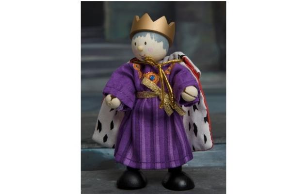 KING-GEORGE-BK962.jpg
