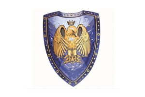 KNIGHT-SHIELD-LT27001.jpg