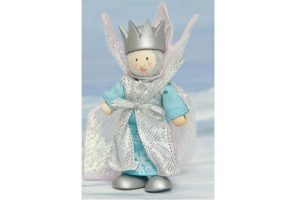 LILY-THE-SNOW-QUEEN-BK971.jpg