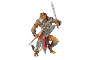 LION-WARRIOR-389451.jpg