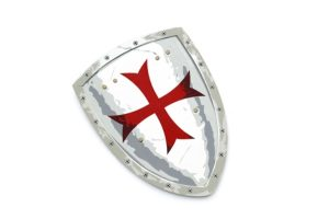MALTESE-SHIELD-LT149.jpg