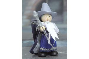 MERLIN-THE-MAGICIAN-BK969.jpg