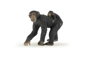 MOTHER-AND-BABY-CHIMP-50012-XX.jpg
