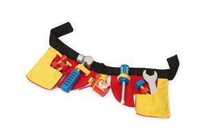 MY-HANDY-TOOL-BELT-TV446.jpg