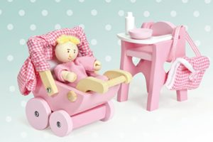 NURSERY-PLAY-SET-ME044.jpg