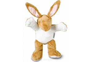 NUTBROWN-HARE-HAND-PUPPET-400-600.jpg