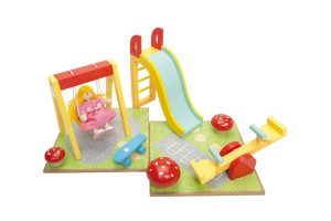 OUTDOOR-PLAY-SET-2-ME076.jpg