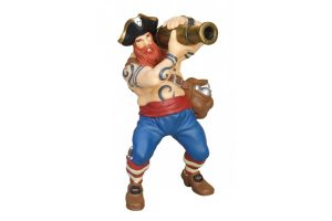 PIRATE-CARRYING-CANNON-39439.jpg