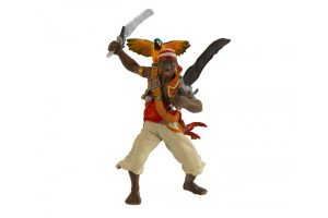 PIRATE-WITH-SABRES-39454.jpg