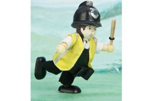 POLICEMAN-HANSON-BK703.jpg